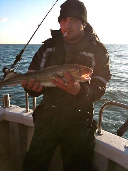 Cod Fishing 29.01.10-300110-002