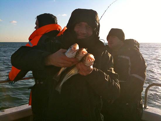 Cod Fishing 29.01.10-300110-004