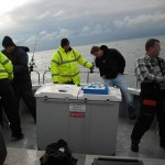 Cod Fishing 29.01.10-jpg