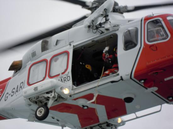 Rescue at sea-070410-010