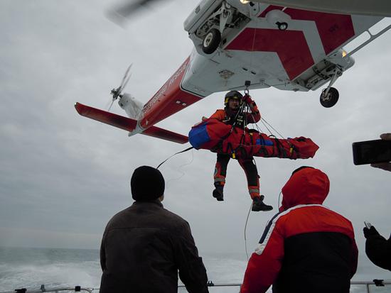 Rescue at sea-070410-015