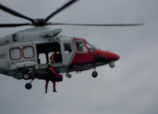 Rescue at sea-070410-017