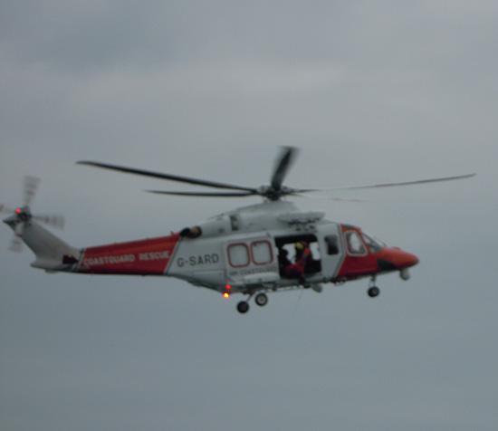 Rescue at sea-070410-021