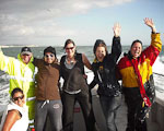 Brighton Boat Trips and Cruises