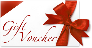 Fishing Gift Voucher