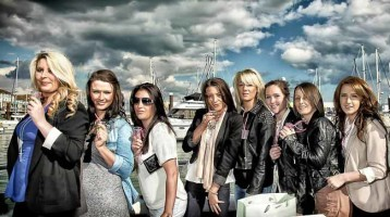 Boat Trips and Cruises in Brighton